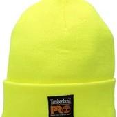 Теплая шапка, Timberland PRO