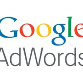 Контекстная реклама Google AdWords Снизила цену