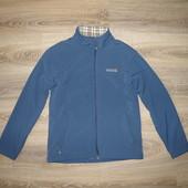 Куртка Regatta soft shell