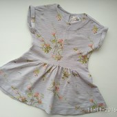 Платье I Love Next 2-3 года