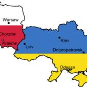 Доставка товаров из Польши в Украину,заказы с любого польского сайта на самых выгодных условиях