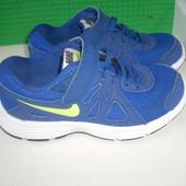 кроссовки Nike р.28 ( 11 С ), 17- 18  см