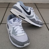 Кроссовки Nike Air Max Light Essential (631722-110) р-р. 42-42.5-й (27 см)