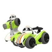 Chicco Машинка-трансформер на р/у Robo Transformable RC