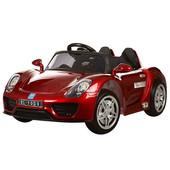 Детский электромобиль M 2765 ebr-3 с eva колесами автопокраска