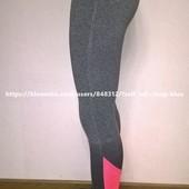 лосины леггинсы брюки спортивные