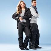 Водонепроницаемые штаны от Tchibo S