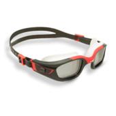 Оправа очков для пловцов, имеющих проблемы со зрением Nabaiji Decathlon (Декатлон)