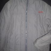 Куртка зимняя Madok мужская размер М