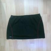 Юбка-шорты для занятий спортом L