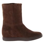 ботинки Calvin Klein размер 8,5