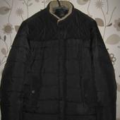 Мужская зимняя курточка!!!