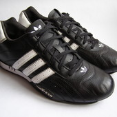 Кроссовки Adidas Adi Racer Low, р.42– 27 см.