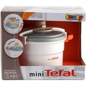 Скороварка игрушечная Mini Tefal Smoby 24549