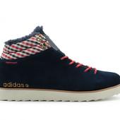 Ботинки Adidas Boots Winter, р. 41-44, на меху, 2 цвета, код vm-964