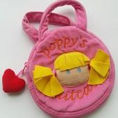 Детская сумка сумочка