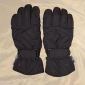 перчатки горнолыжные - Ziener - (s.7,5)