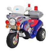 Детский мотоцикл Bambi ZP 2019-4