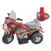 Детский мотоцикл Bambi ZP 9991-3