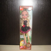 Кукла Ever After High , Эвер афтер хай , разные виды , в коробке