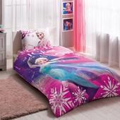 Подростковое постельное белье ТАС (Турция)