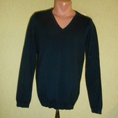 Пуловер Montego ( S-M)