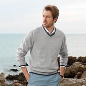 Пуловер 60/62(XXL) tcm Tchibo Германия