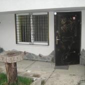 Квартира с отдельным входом г. Трускавец рядом с дельфинарием