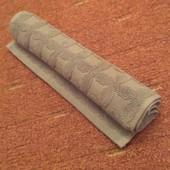 Компактное полотенце TCM Tchibo