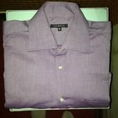 Новая рубашка George XL
