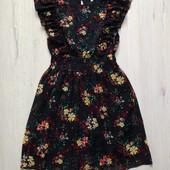 12-14 лет, платье  New Look.