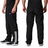 Мужские Штаны adidas base, Артикул AB6379