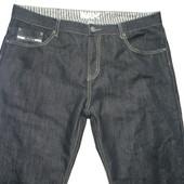 Мужские джинсы KAM Jeans р.L(uk40 eur50) новые