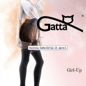 Колготы Gatta Girl Up- 23