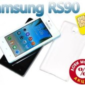 Смартфон Samsung RS90
