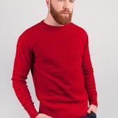Стильный мужской свитер. Много расцветок