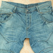 джинсы Next размер 38 R