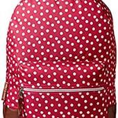 Рюкзак дизайнер Emma Chloe для девочек. Оригинал из Америки.