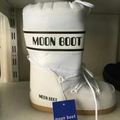 Moon Boot, Луноходы, Мунбуты, Лунная обувь, Сапоги мунбуты,moovboot