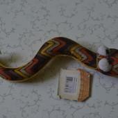 Змея Изабель
