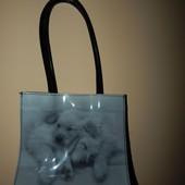 стильная сумка для девочки