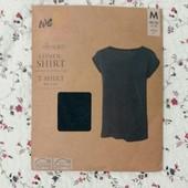 Женская  футболка из качественного льна Esmara Германия,M