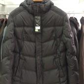 Куртка мужская 46 48 50 52