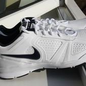 Мужские кроссовки Nike T-Lite для тренировок 46 размер новые