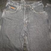 Мужские джинсы Wrangler размер W30L32