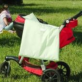 Постельные комплекты, одеяла, подушки в коляску тм Идея