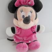 Минни Маус Minnie Mouse Disney