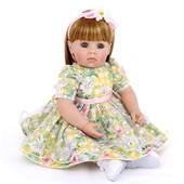 Новинки куклы реборн