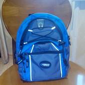 Рюкзак детский Urban 30×26×16