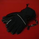 Перчатки Tres-tex размер L